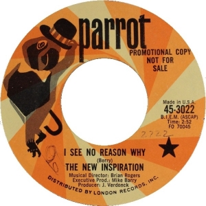 new-inspiration-68