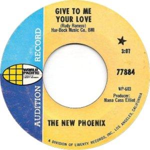 new-phoenix-68