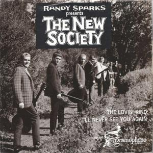 new-society-65