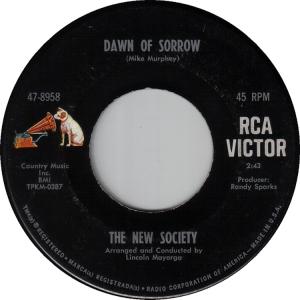 new-society-66