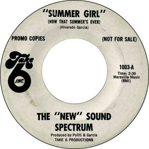 new-sound-spectrum-67