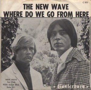 new-wave-67