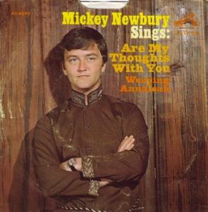 newbury-mickey-68
