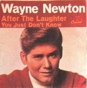 newton-wayne-66