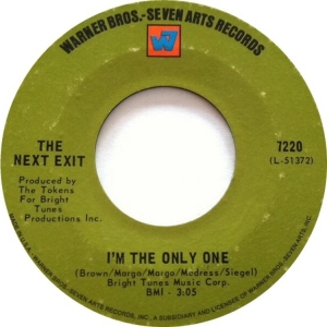next-exit-68-a