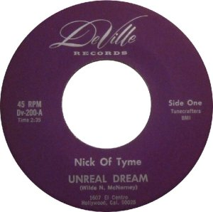 nick-of-time-68