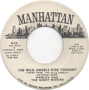 night-riders-67