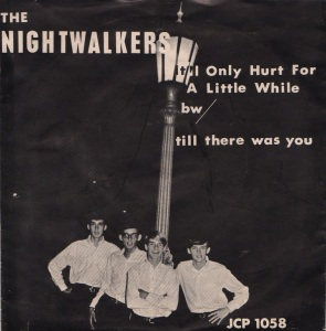 nightwalkers-60s-north-car