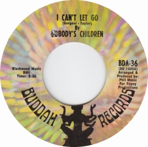 nobodys-children-68