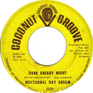 nocturnal-day-dream-68