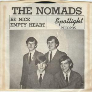 nomads-66-texas