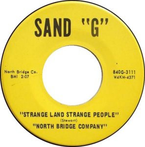 north-bridge-company-68