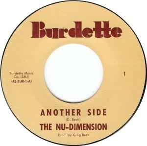nu-dimension-68