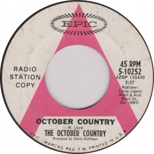 october-country-67
