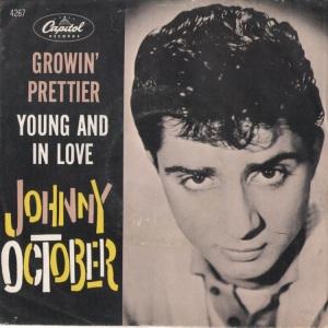 october-johnny-59