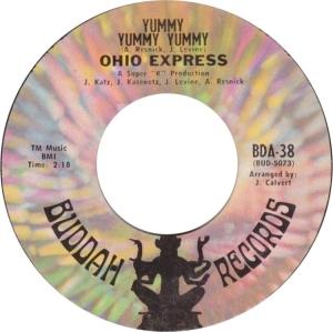 ohio-express-68