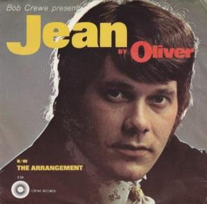oliver-69