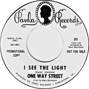one-way-street-67