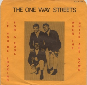 one-way-streets-68-tennessee