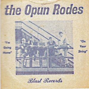 opun-rodes