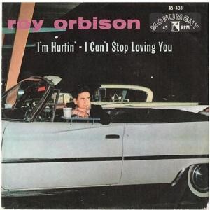 orbison-roy-60