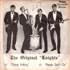 original-knights-64-xx-alabama-2