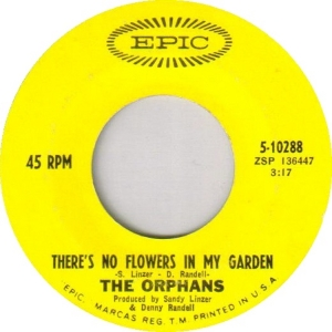 orphans-68
