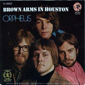 orpheus-69