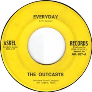 outcasts-66