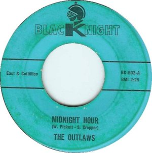 outlaws-66