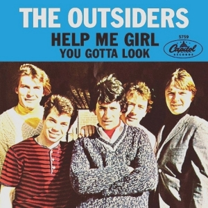 outsiders-66