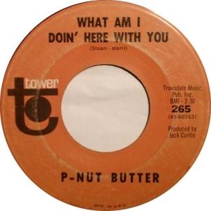 p-nut-butter-66