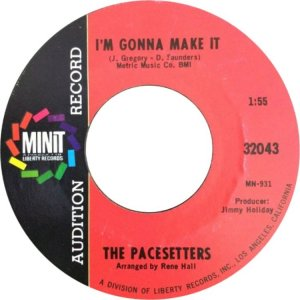 pacesetters-calif-66