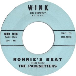 pacesetters-ny-62