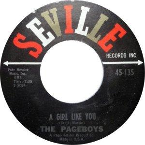 pageboys-64