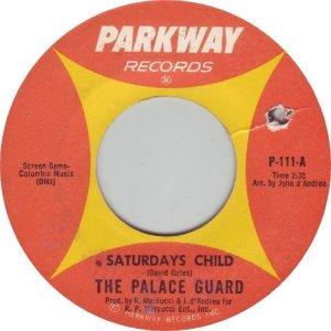 palace-guard-66