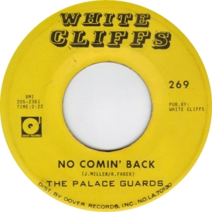 palace-guards-67