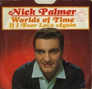 palmer-nick-67