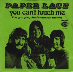 paper-lace-pic