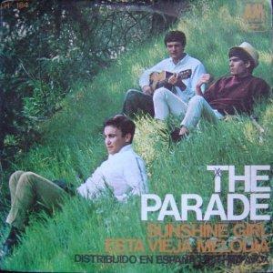 parade-pic