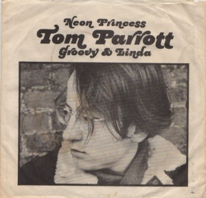 parrott-tom-68