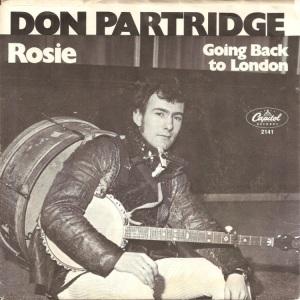patridge-don-68