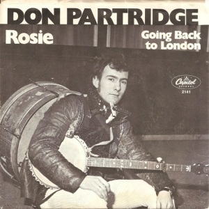 patridge-don-68