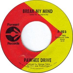 pawnee-drive-69