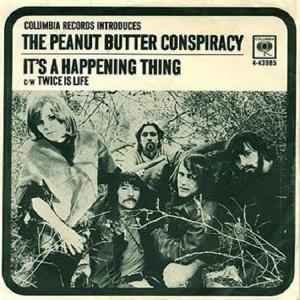 peanut-butter-conspiracy-67