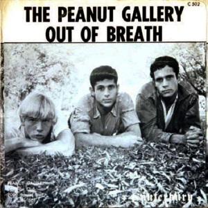 peanut-gallery-67-xx