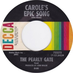 pearly-gate-69