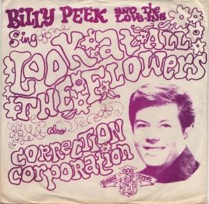 peek-billy-68