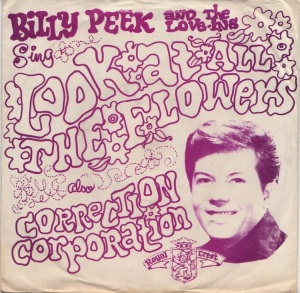 peek-billy-68