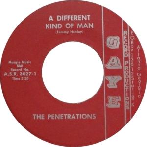 penetrations-ga-68
